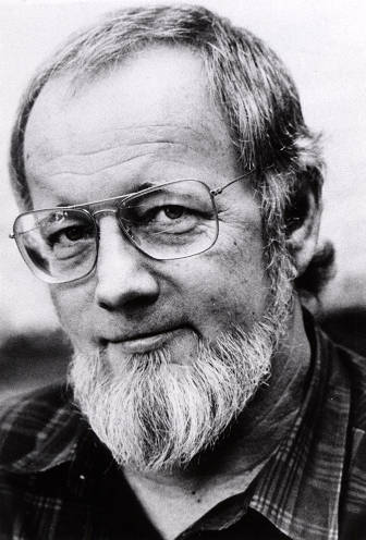 Donald_Barthelme_(author)