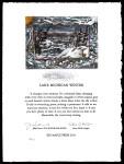 LakeMichiganWinter-highres