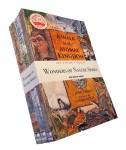 wonders-of-nature-series-2