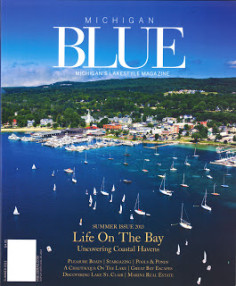Blue_Summer13_Cover