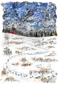 WinterWhite-lowres