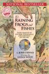 FrogsFishesBMP