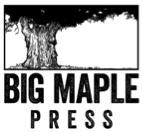 BigMaplePress-logo-verysmall