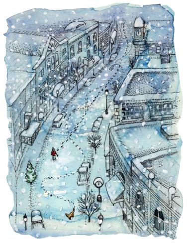 WinterReflections2015-16-lowres