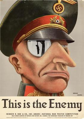 NaziOfficer